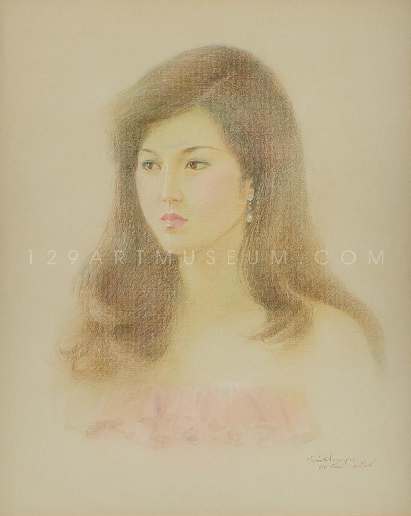 Yaovanee - 1981