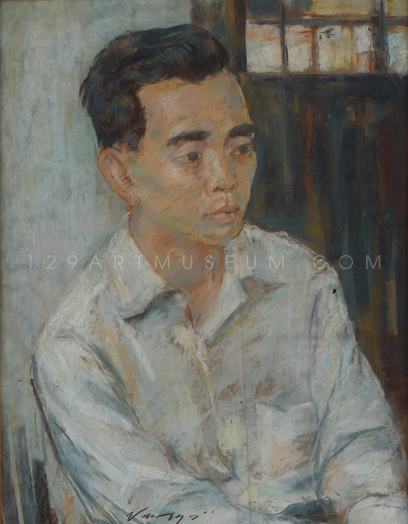 Phadet Vorasakdapisarn - 1962
