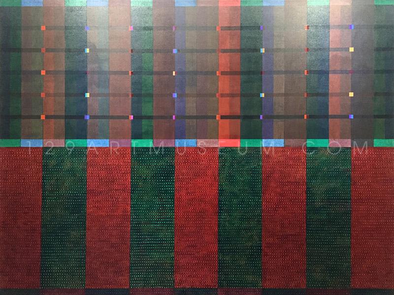 40 Squares - 2004
