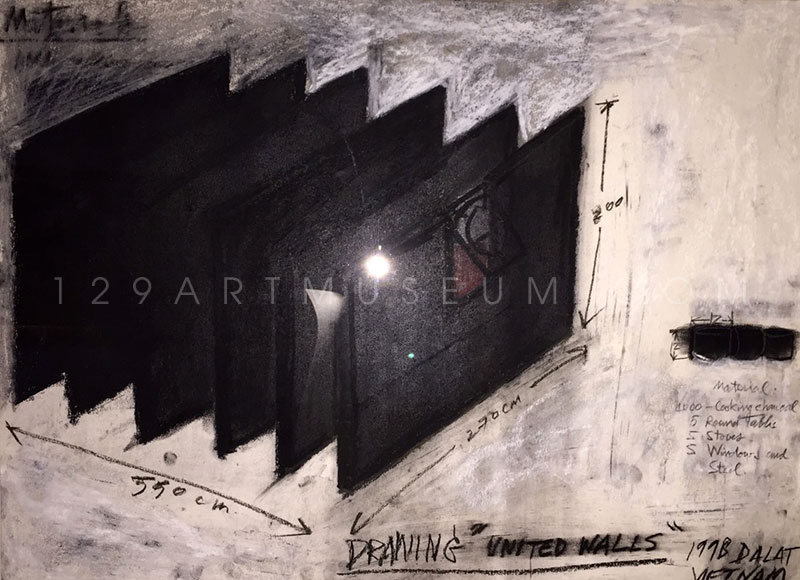 United Walls - 1998