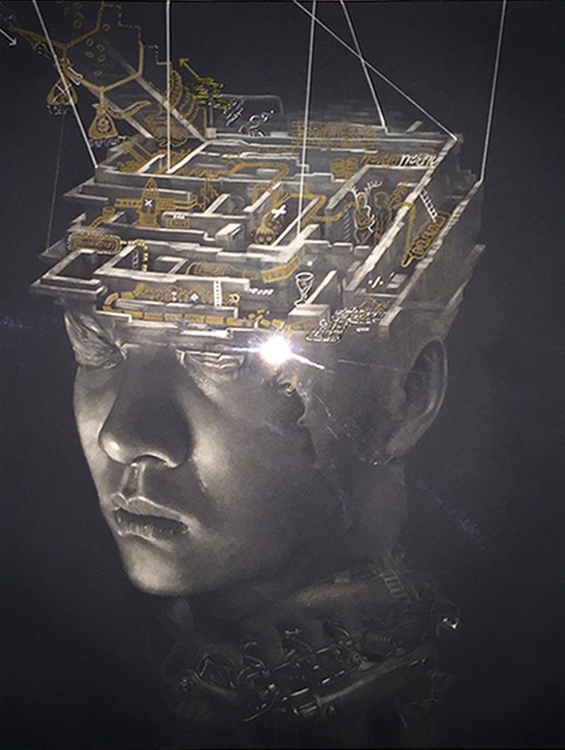 Maze Creator 2 Special Edition - 2013