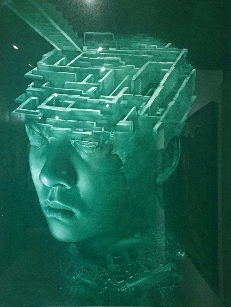 Maze Creator 2 Emerald Edition - 2020